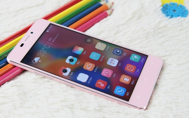 Gionee-Elife-S5.1-640×400