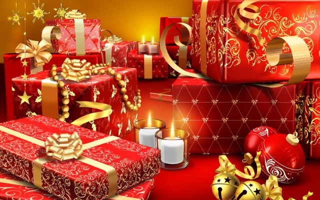 e833red-christmas-gifts-640×400