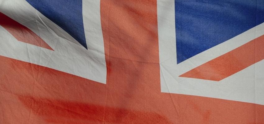 Empresas britânicas pagam mais de 1200 euros por semana a portugueses