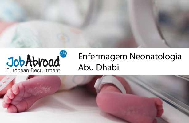 Neonatologia pediatrica