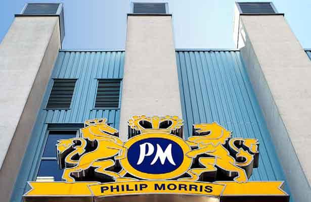 Philipp Morris