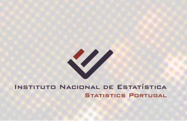O INE pretende contratar Entrevistadores(as) em vários pontos do país