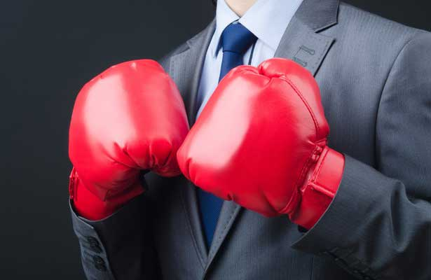 Quer melhorar a relação com o seu chefe? Siga estas nove atitudes