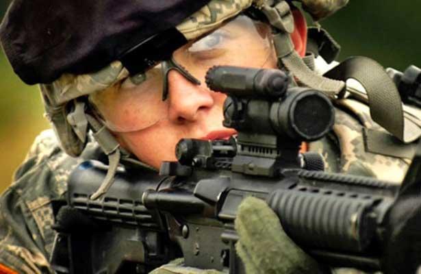 Concurso de admissão para a prestação de serviço militar em regime de contrato
