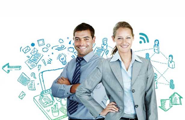 Caixa Geral Depósitos tem Estágios Profissionalizantes – ISCTE
