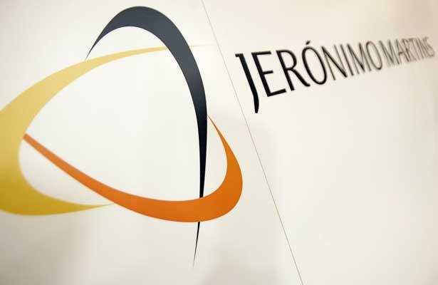 IEFP recruta e forma trabalhadores para o Grupo Jerónimo Martins