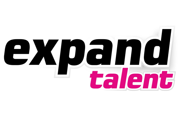 Expand Talent