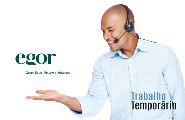 Assistente Call-center (m/f) 18H-22H