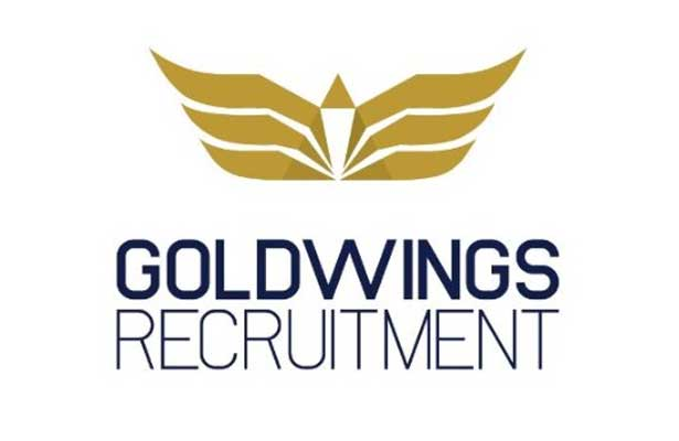 Goldwings Recruitment