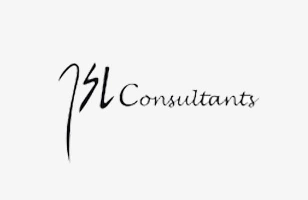 JSL Consultants