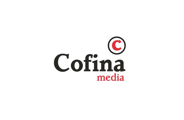 Cofina Media, S.A.