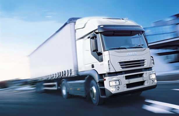 Empresa admite para os seus Quadros Motoristas (M/F)