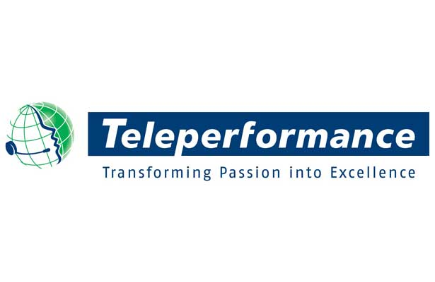 Teleperformance Portugal