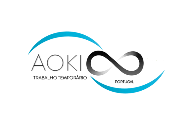 Aoki Portugal
