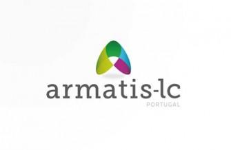 Armatis LC Portugal