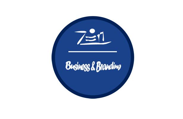 zen-negocios