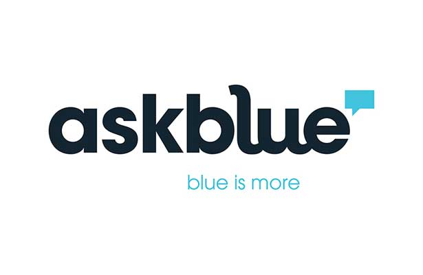 Askblue