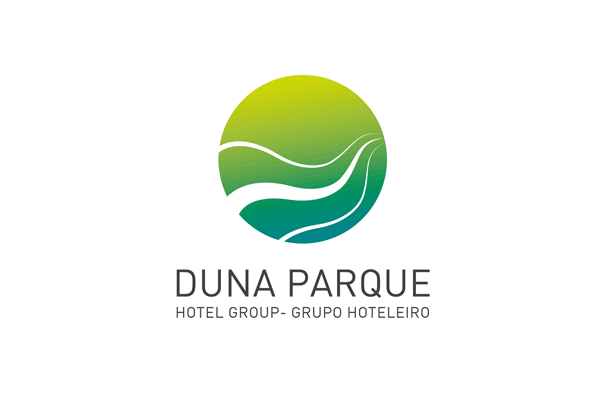 Duna Parque