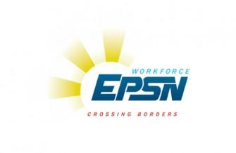 EPSN Workforce Portugal