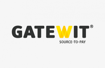 Gatewit – Empowering ePlatforms