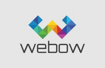 WEBOW