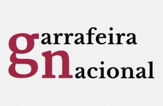 A Garrafeira Nacional procura promotor/a de vendas