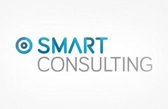 SMART Senior Business Analyst