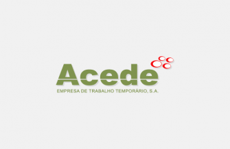 Assistente Call Center (M/ F) – Part-time/ Full-time – Telecomunicações (Lisboa)