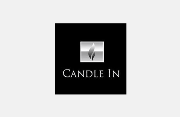 Candle In