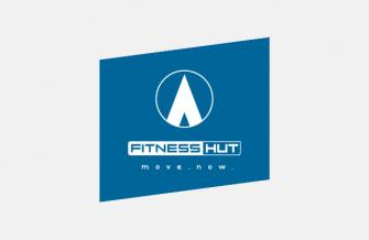 Fitness Hut S.A.