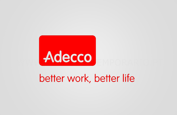 adecco better work better life