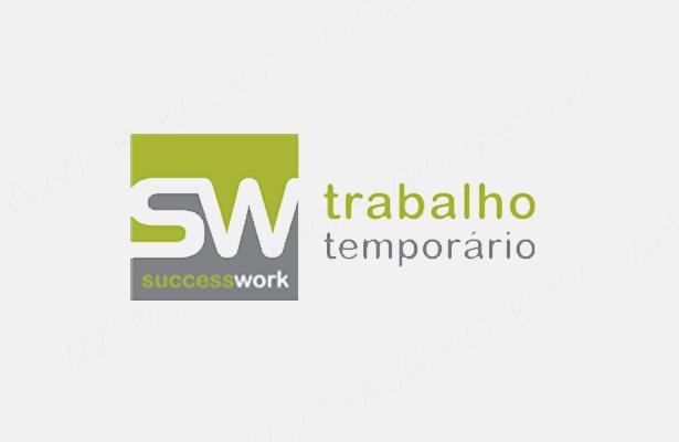swork
