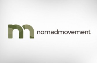 Nomadmovement, Lda