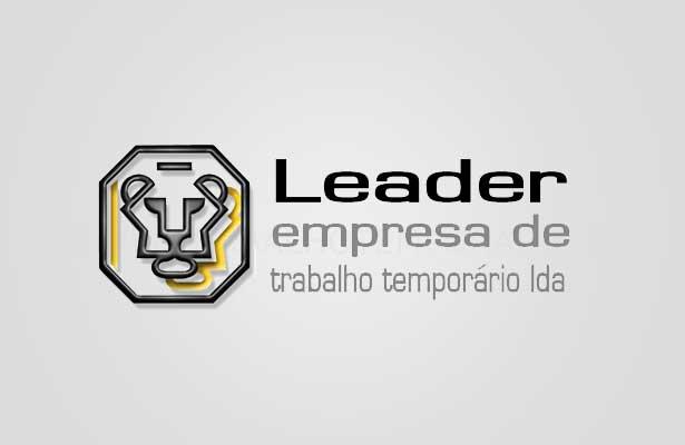 Grupo Leader
