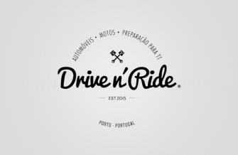 Drive n' Ride, Unipessoal Lda