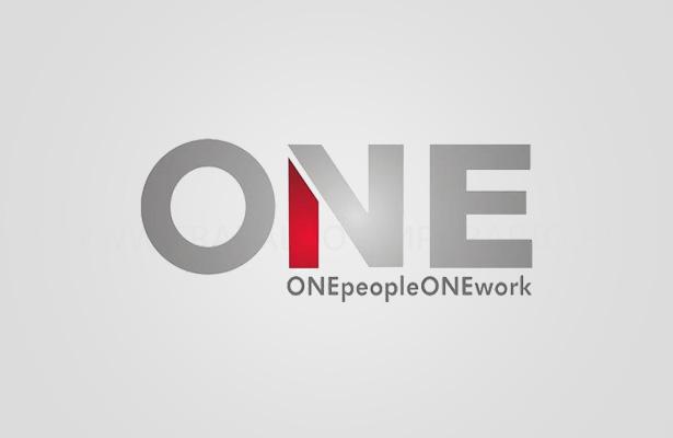 ONEpeopleONEwork