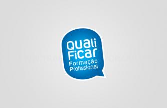 Qualificar FP – Formação Profissional, Educação e Serviços, Lda