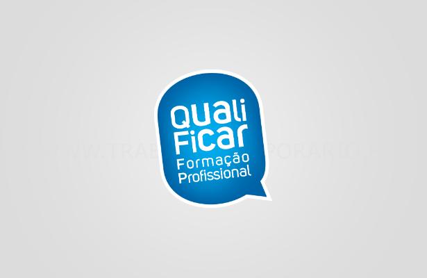 Qualificar FP – Formação Profissional
