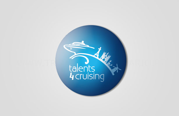 Talents4Cruising