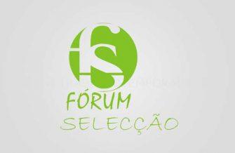Consultora comercial e atendimento personalizado Matosinhos (m/f) – Urgente