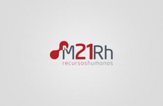 Montador de Condutas Ar Condicionado (M/F) – Porto
