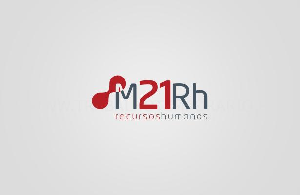M21RH