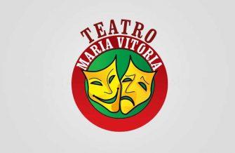 Teatro Maria Vitória – Audições para Bailarinas/os no dia 5 de Julho às 18H