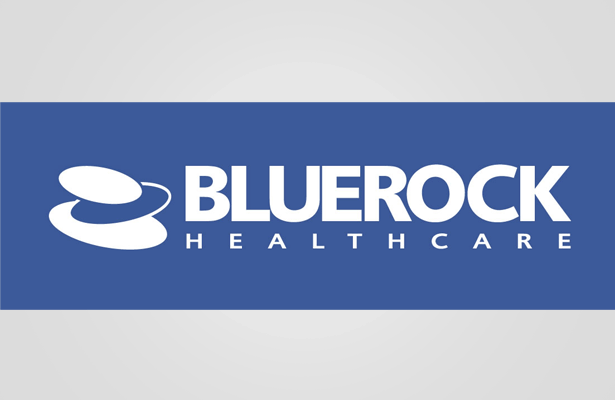 Bluerock Healthcare