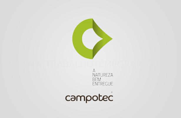 Campotec