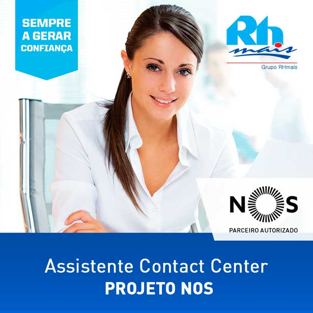 ContactCenterNos-rh