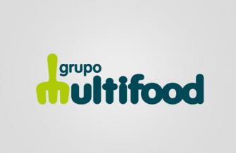 Multifood – Representação de Marcas de Restaurantes, S.A.