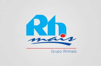 Analista Data Mining (m/f) – Lisboa