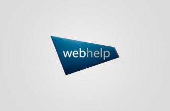 Webhelp Recherche Conseiller Client (H/F)