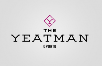 The Yeatman Hotel Lda